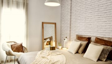 Dormitorio principal 01_hero